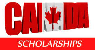 Canada Scholarship For International Students